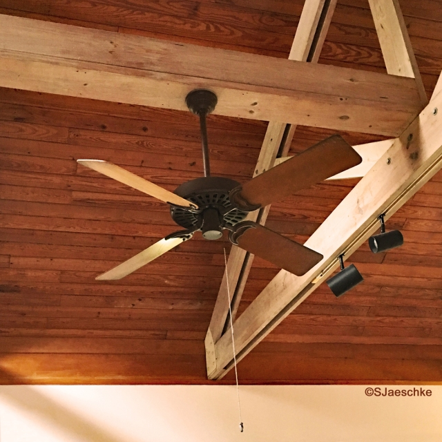 Post_2018-09-27_Image_CeilingFan