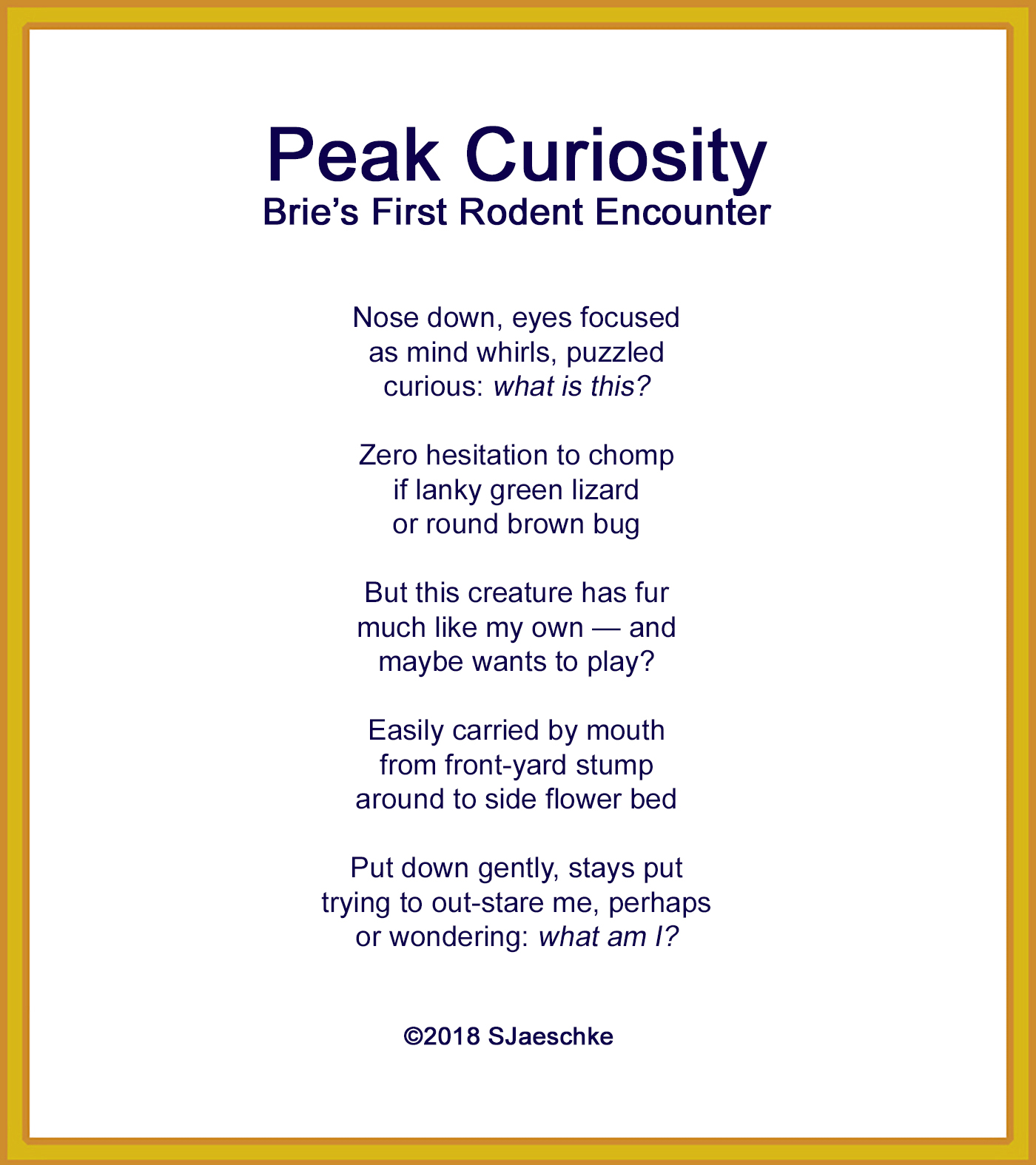 Post_2018-10-14_Poem_PeakCuriosity