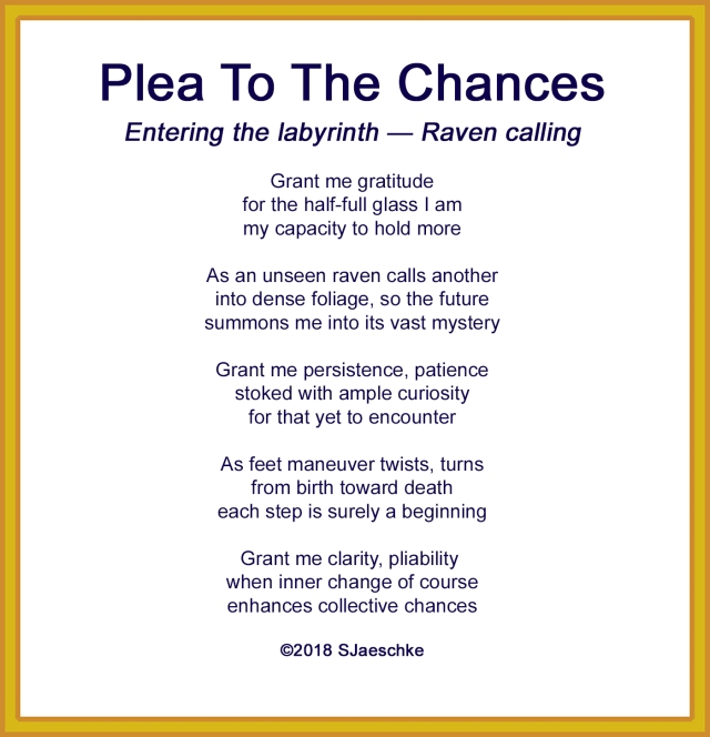 Post_2018-10-23_Poem_PleaToChances