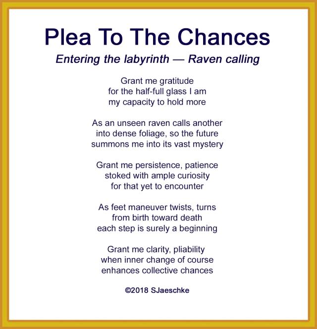 Post_2018-10-23_Poem_PleaToChances