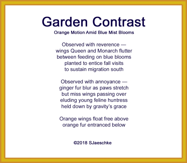 Post_2018-10-31_Poem_GardenContrast