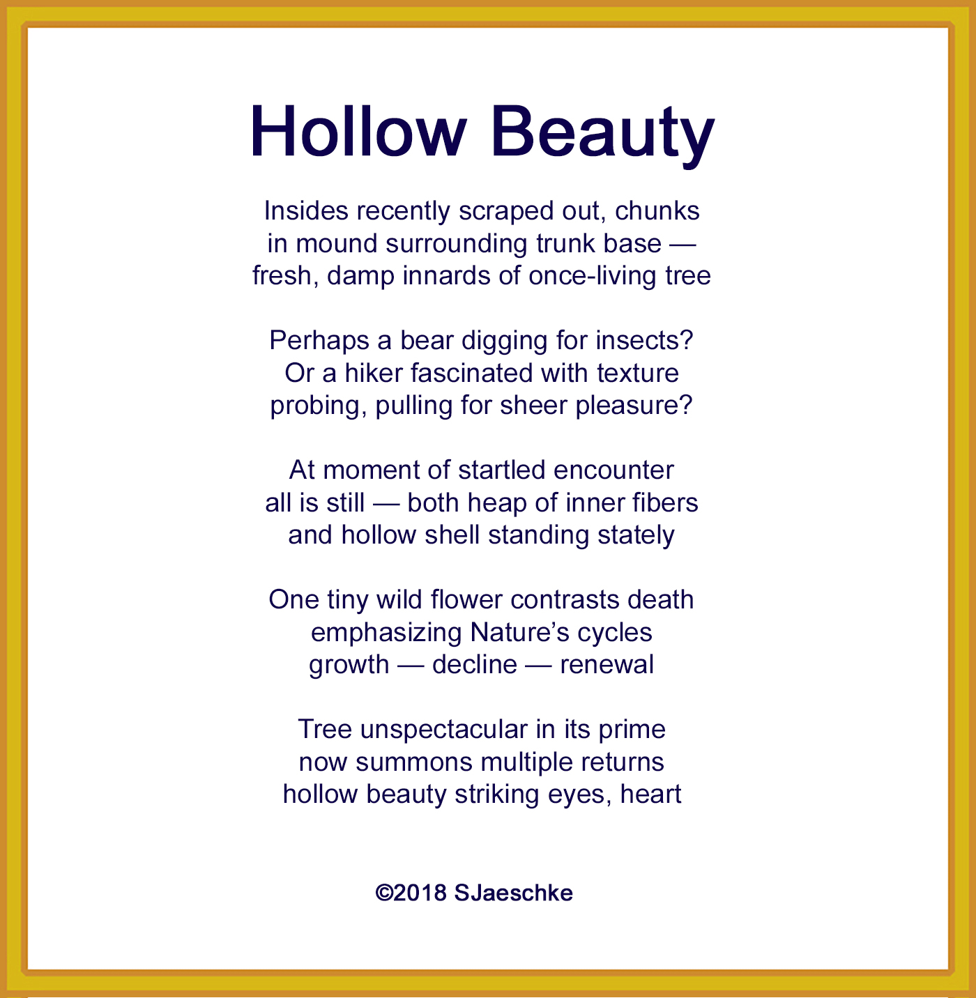 Post_2018-11-04_Poem_HollowBeauty