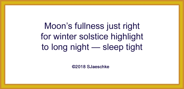 Post_2018-12-22_Poem_MoonFullness
