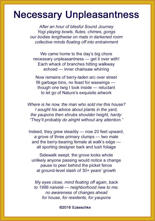 Post_2018-12-25_Poem_NecessaryUnpleasantness