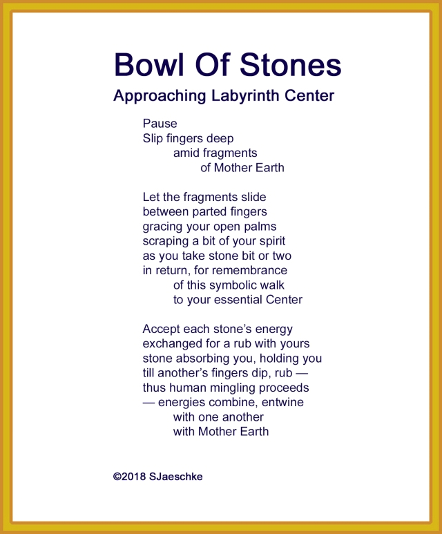 Post_2018-12-05_Poem_BowlOfStones
