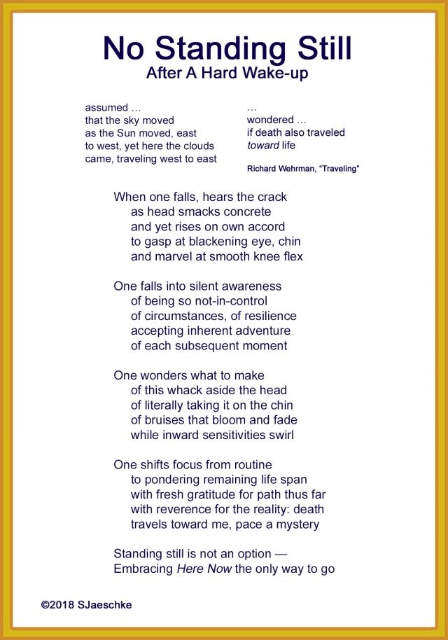Post_2018-12-10_Poem_NoStandingStill