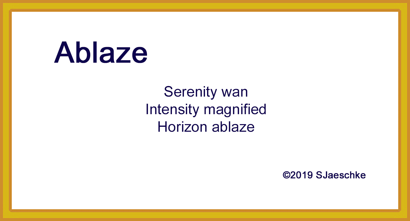 post_2019-10-08_poem_ablaze