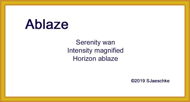 post_2019-10-08_poem_ablaze