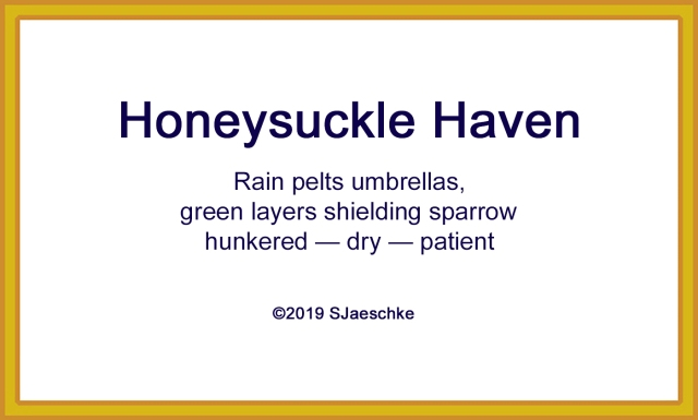 Post_2019-01-xx_Poem_HoneysuckleHaven