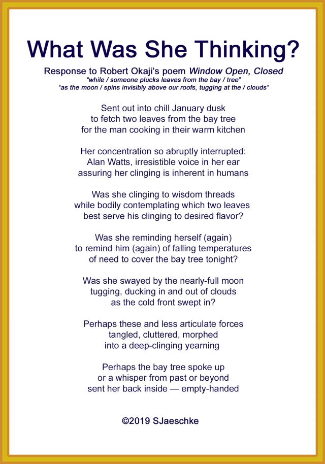 Post_2019-02-12_Poem_WhatWasSheThinking