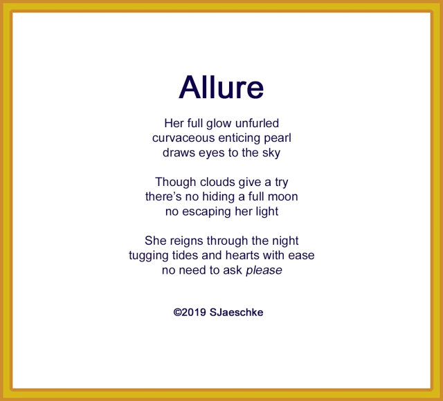 Post_2019-02-19_Poem_Allure