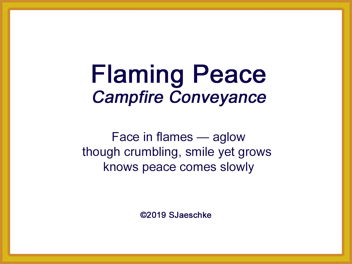 Post_2019-04-14_Poem_FlamingPeace