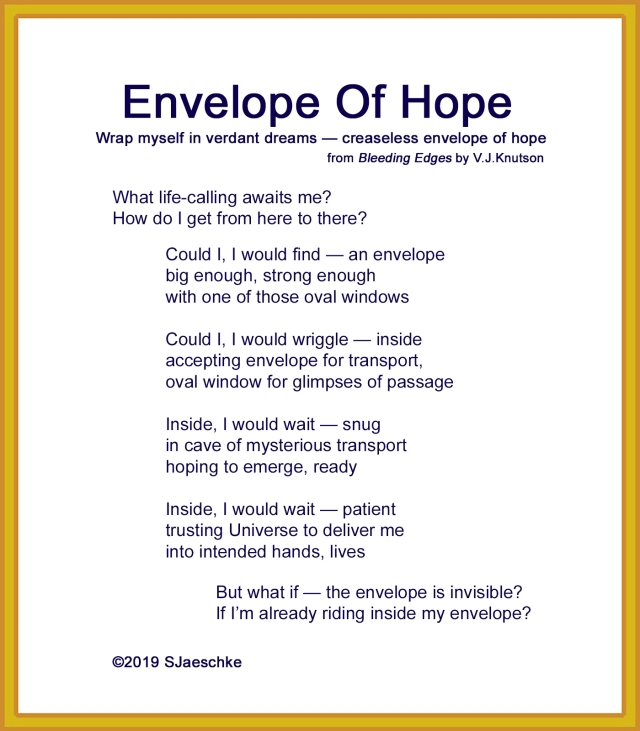 Post_2019-05-14_Poem+EnvelopeOfHope