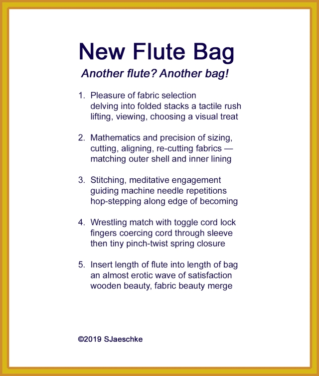 Post_2019-05-27_Poem_NewFluteBag