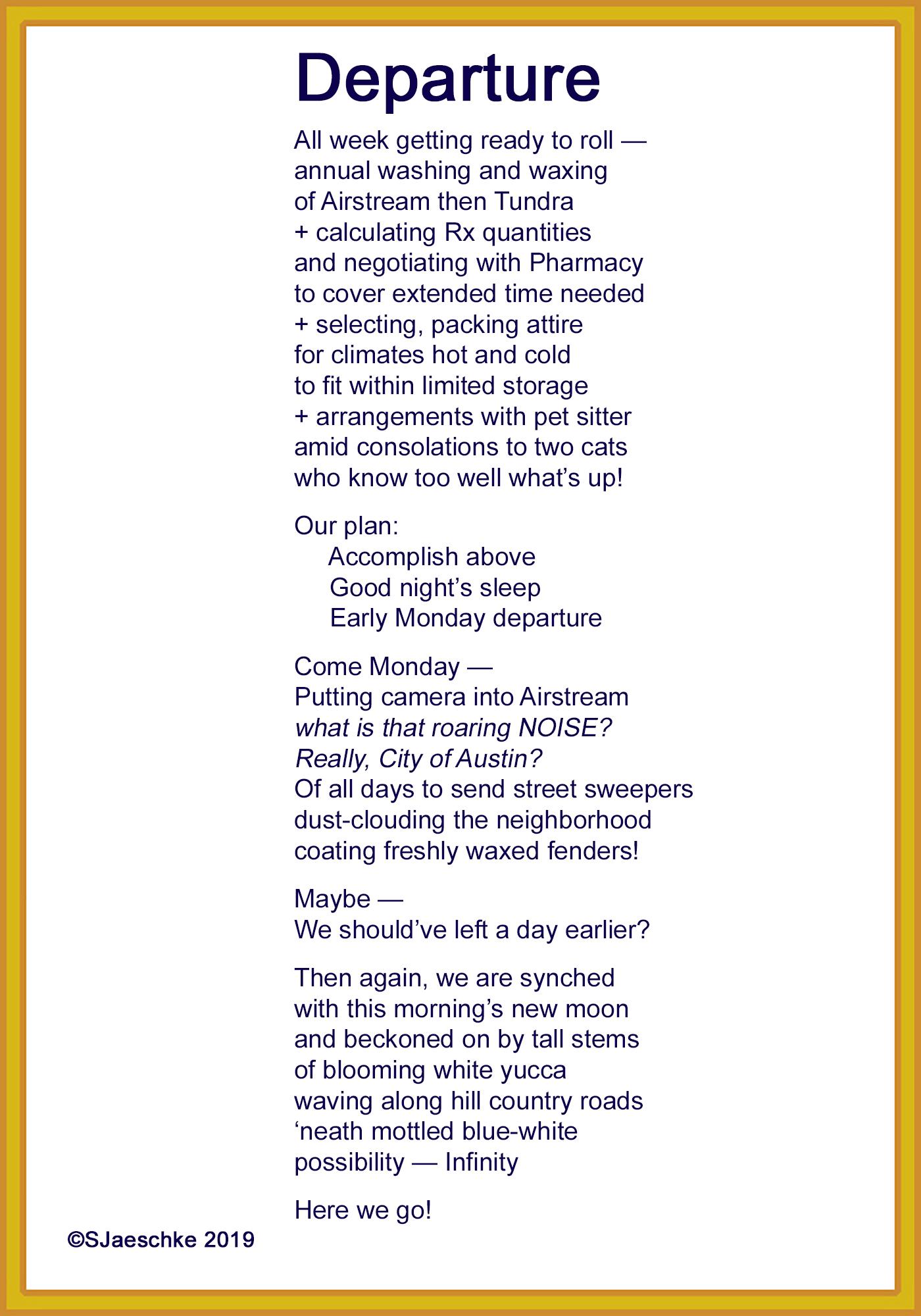 Post_2019-06-05_Poem_Departure