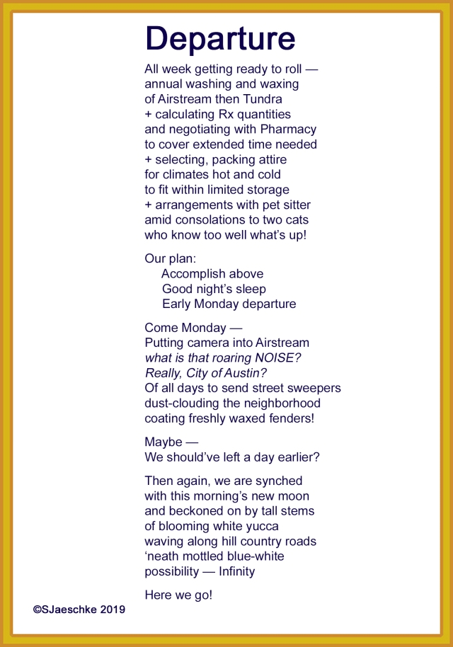 Post_2019-06-05_Poem_Departure