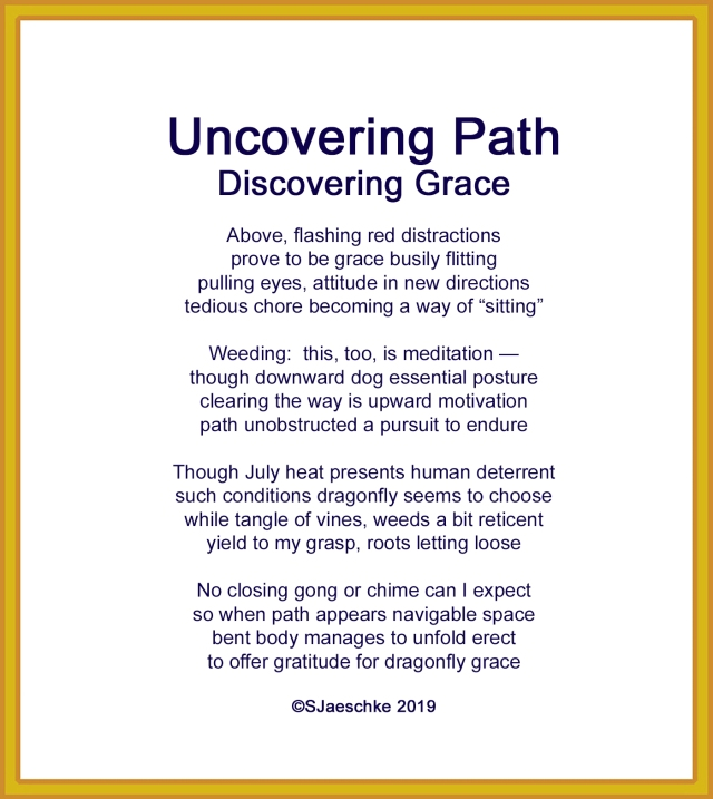 Post_2019-07-25_Poem_UncoveringPath