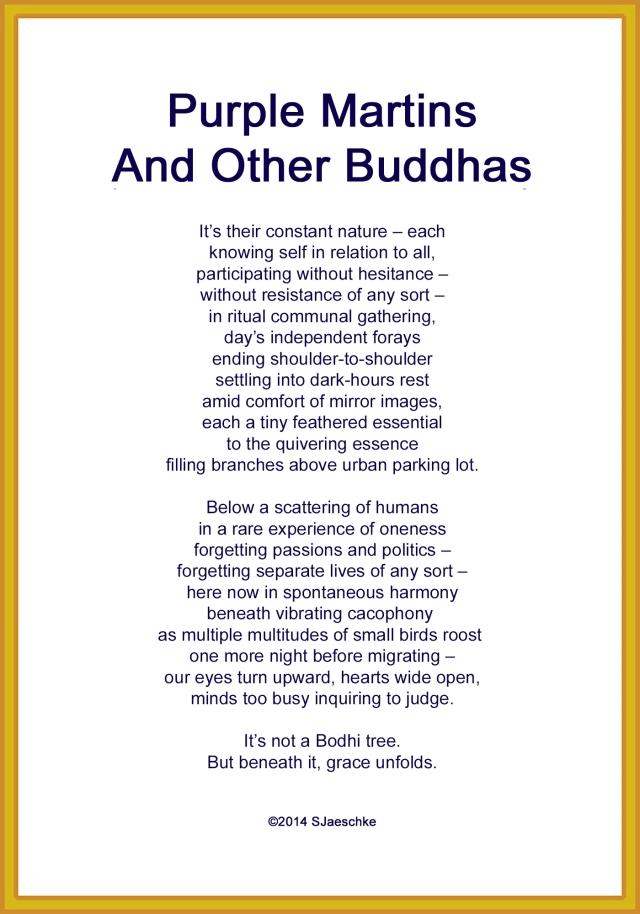 Post_2019-07-31_Poem_PurpleMartins&Buddhas