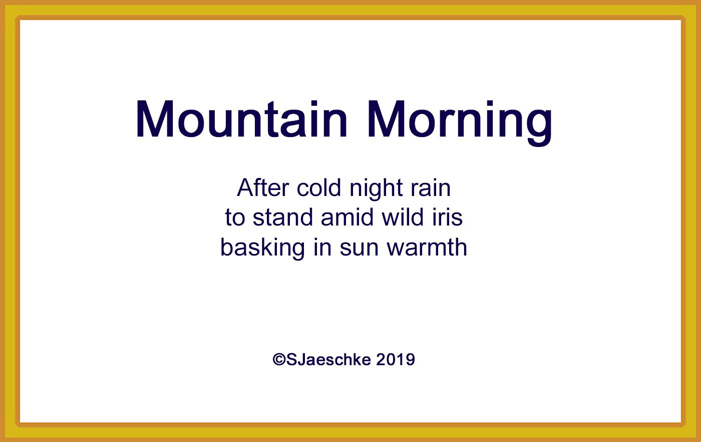 Post_2019-08-06_Poem_MountainMorning