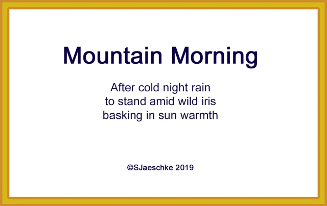 Post_2019-08-06_Poem_MountainMorning
