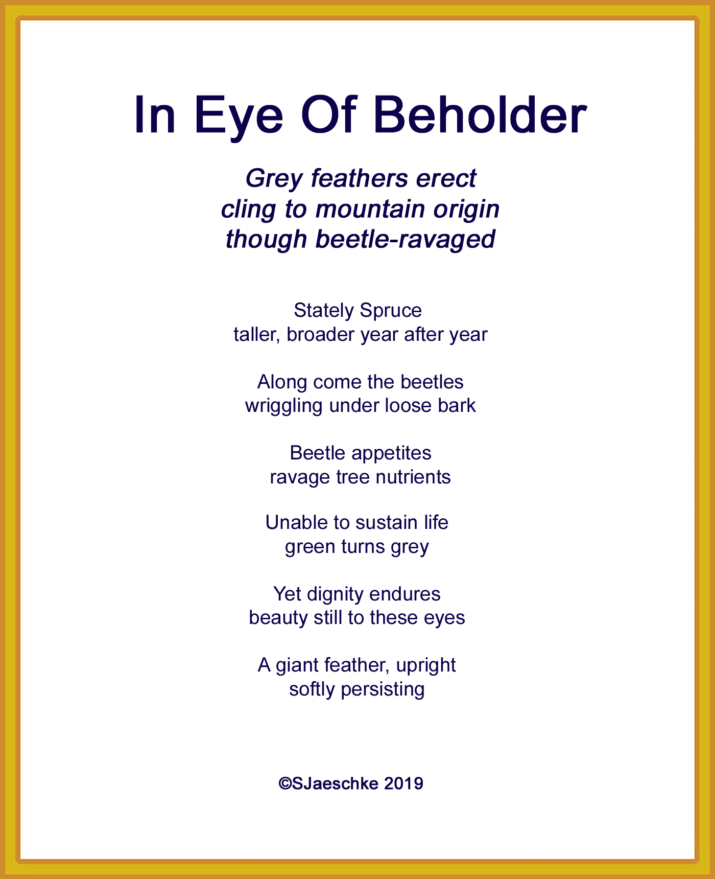 Post_2019-08-30_Poem_EyeOfBeholder