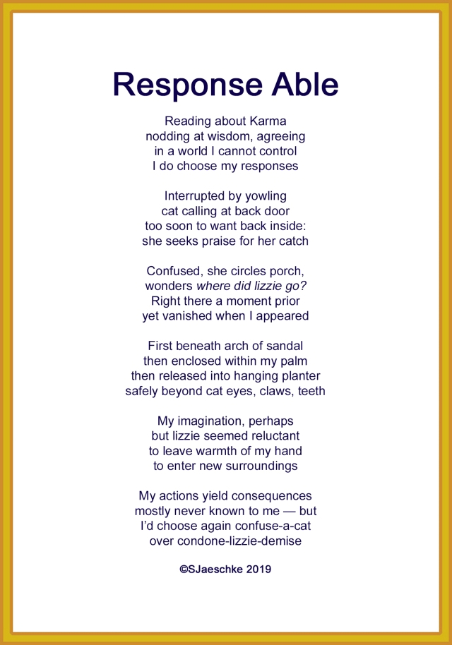 Post_2019-09-10_Poem_ResponseAble