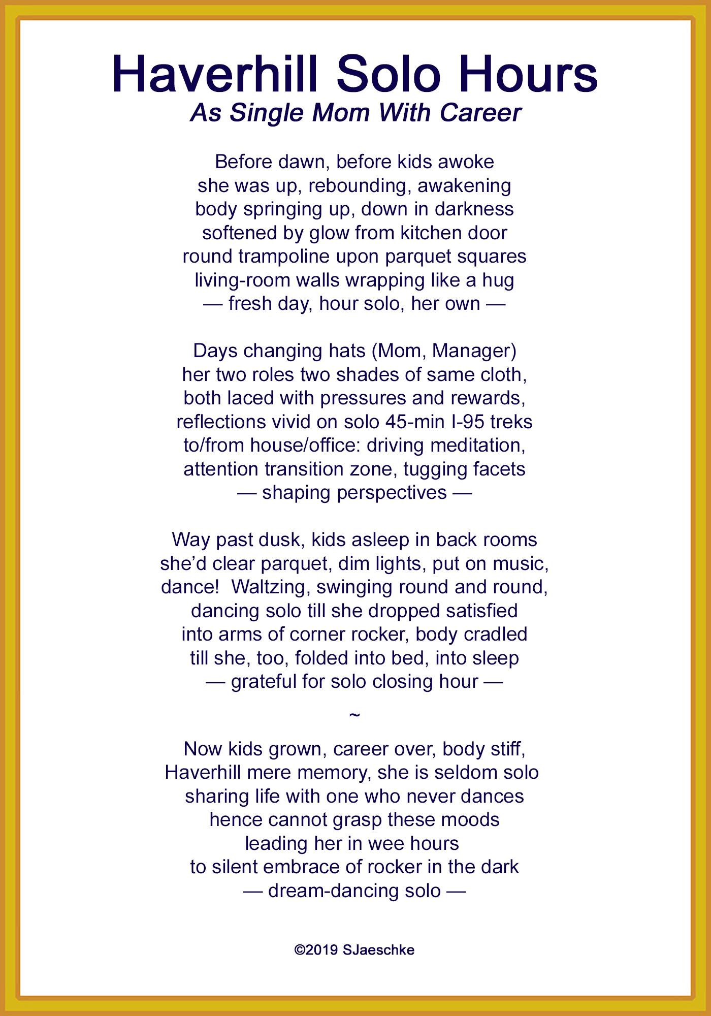 Post_2019-09-26_Poem_HaverhillSoloHours