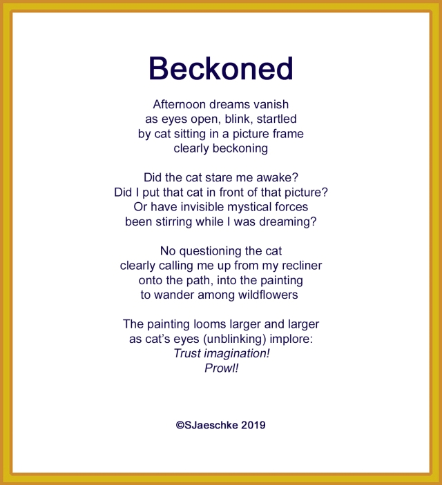 Post_2019-10-03_Poem_Beckoned