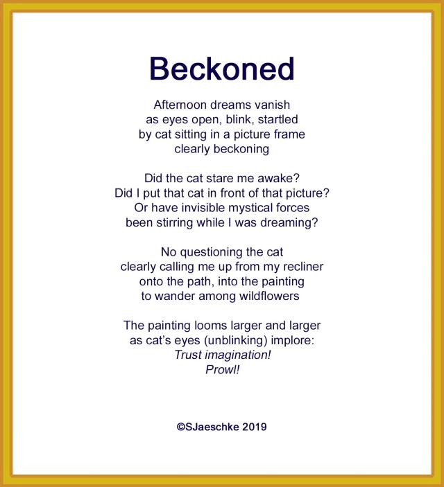Post_2019-10-03_Poem_Beckoned