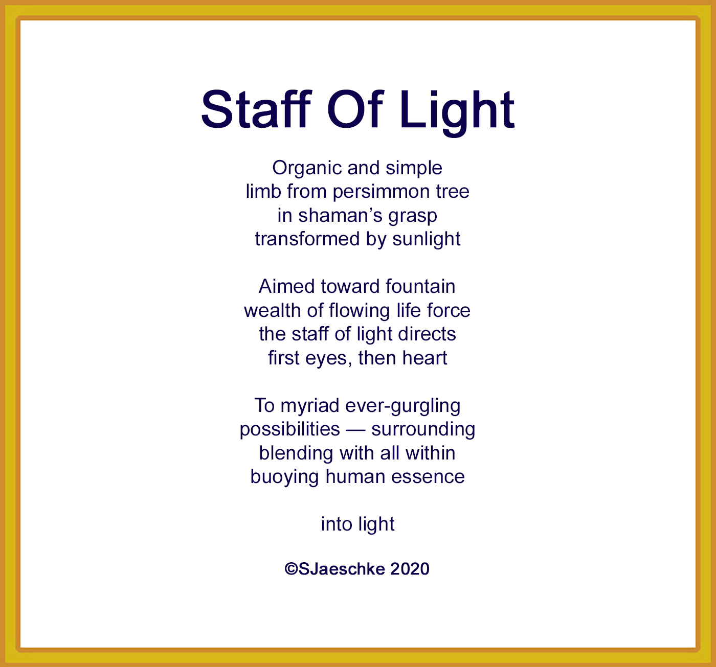Post_2020-02-05_Poem_StaffOfLight