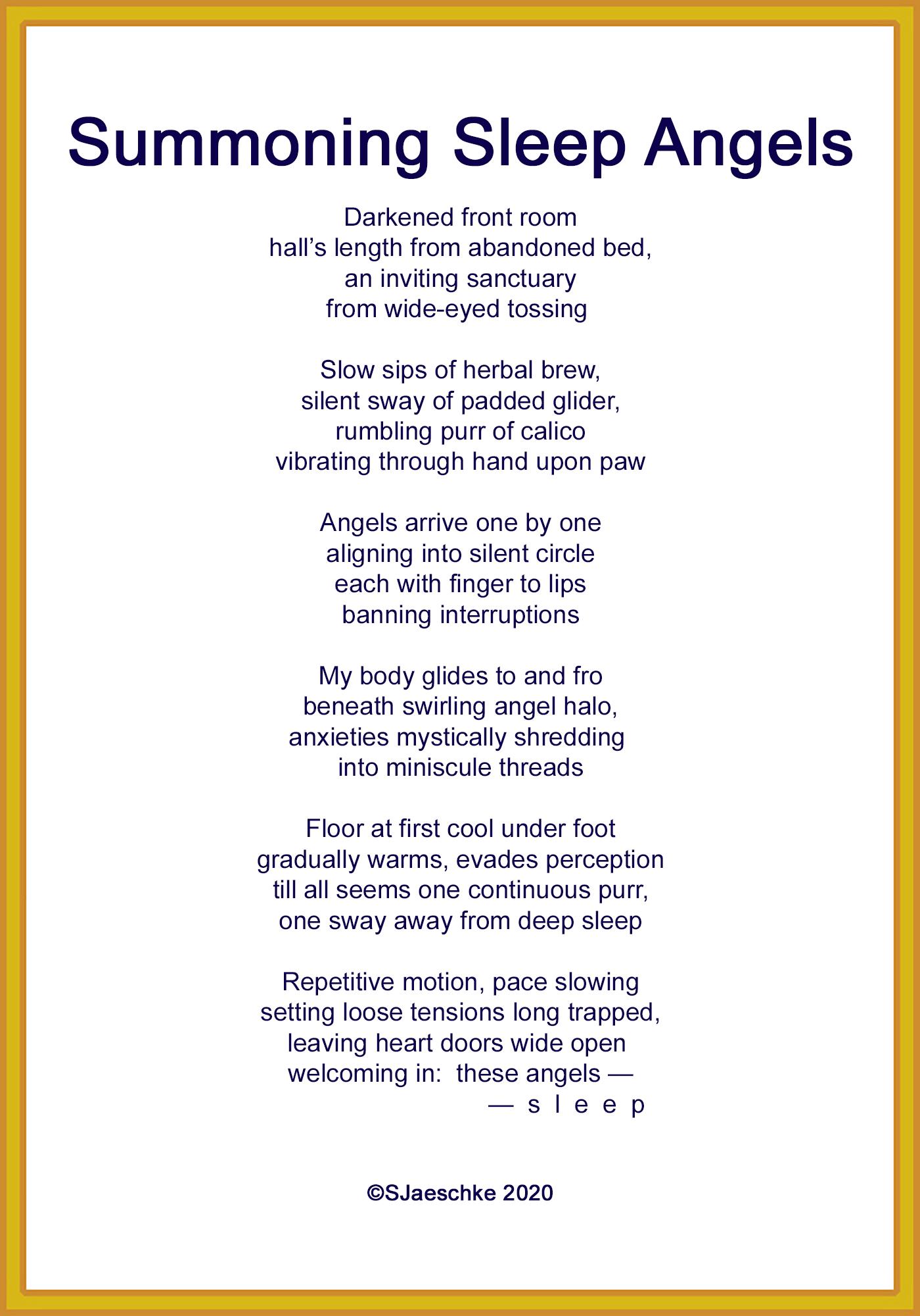 SoulCollage_2020-02-14_Poem_SummonSleepAngels