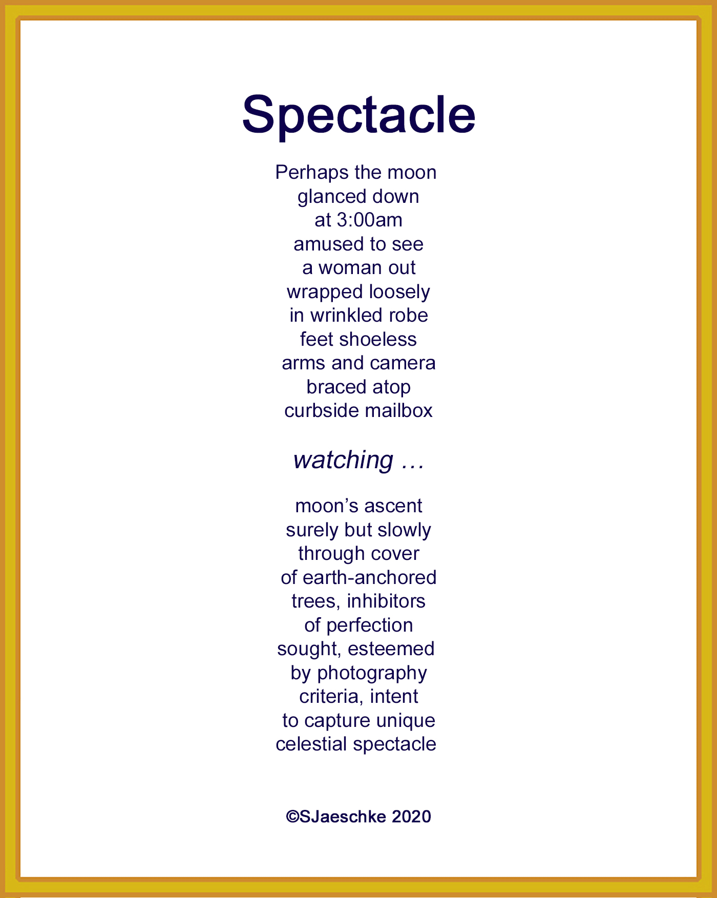 Post_2020-04-16_Poem_Spectacle
