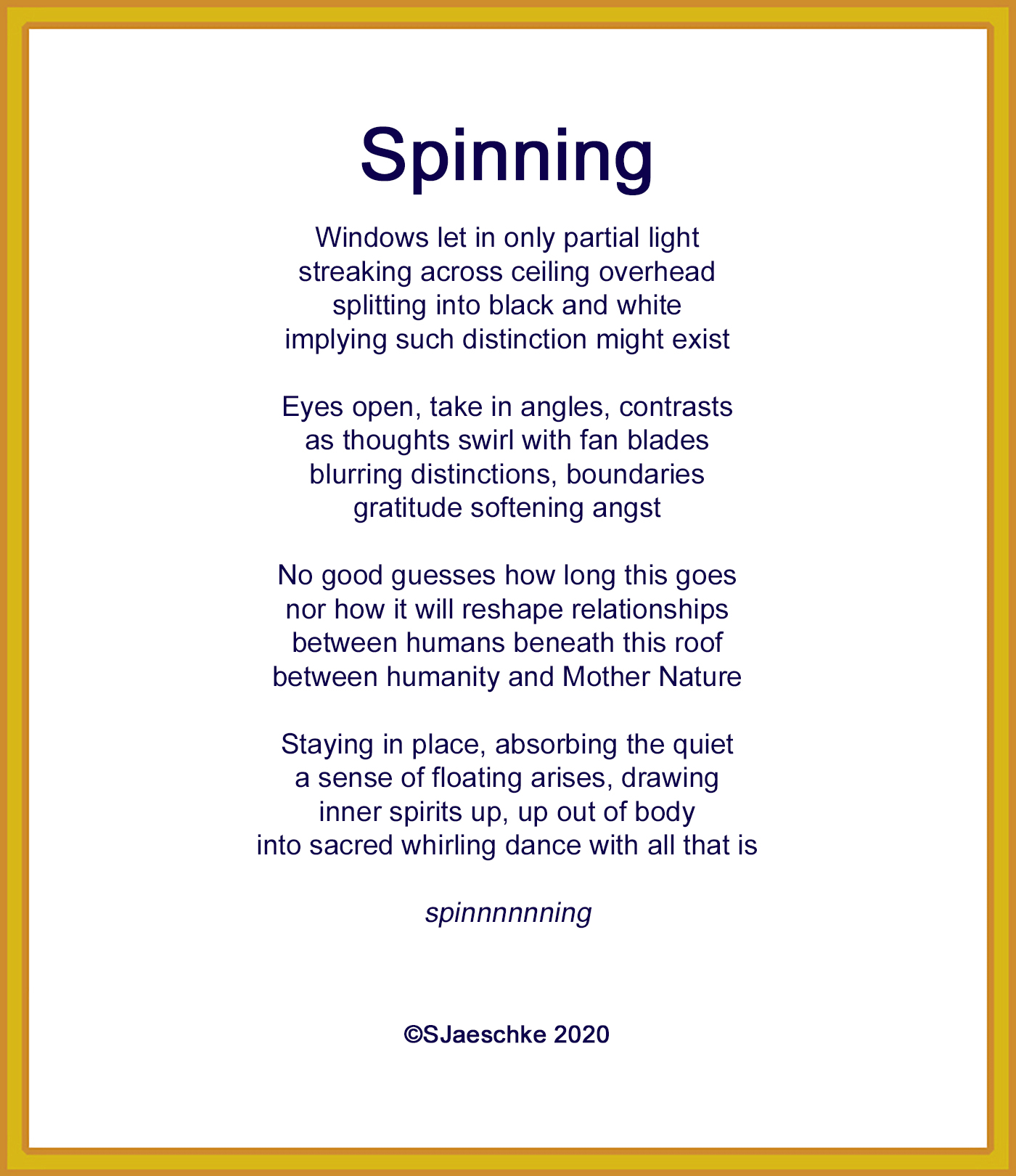 Post_2020-04-29_Poem_Spinning