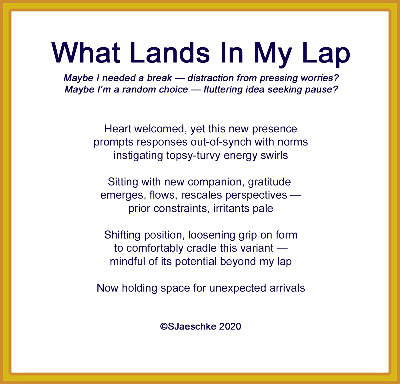 Post_2020-05-01_Poem_WhatLandsInMyLap