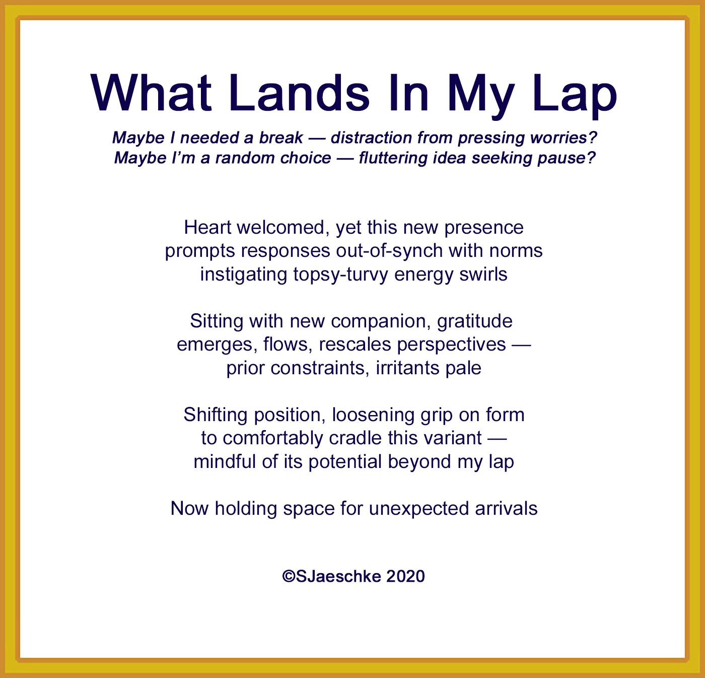 Post_2020-05-01_Poem_WhatLandsInMyLap