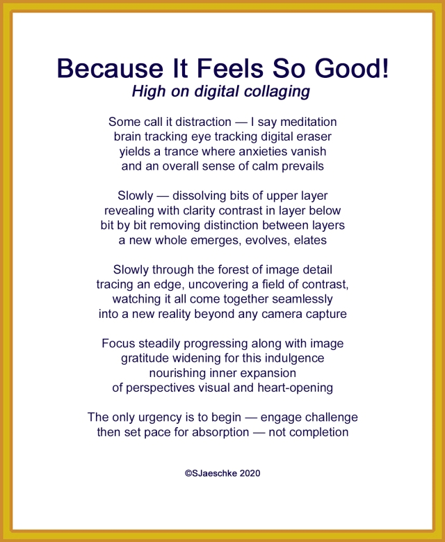 Post_2020-07-27_Poem_BecauseFeelsSoGood